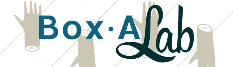 box_lab_apirilak_8_cabecera-02